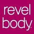 Revel Body (@revelbody) Avatar