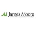 James Moore & Co. | CPA Tax Accountant Deland FL (@jamesmooredeland) Avatar
