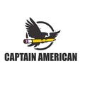 Captain American (@captainamerican) Avatar