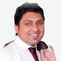 Yogesh Gaur (@yogeshgaur) Avatar