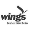 wingsinfo (@wingsinfo) Avatar
