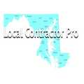 Local Contractor Pro (@columbiamdroofing) Avatar