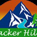 Packer Hills (@packerhills) Avatar