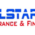 allstardirect (@allstardirect) Avatar