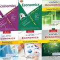 Economics Tuition (@tuitionsingapore1) Avatar