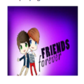 Friendship Forever Irvine (@friendshipforever22) Avatar
