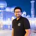 Rohit Ramesh (@rohitramesh) Avatar