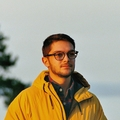 Eric (@feldmeisteric) Avatar