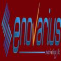 Enovarius Marketing LLC (@enovarius) Avatar