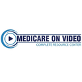Medicare on Video (@medicarevideo) Avatar