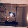 @kiki_chiana Avatar