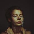 rachele (@loupe_rouge) Avatar