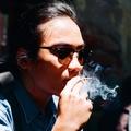 Kani Kun (@tuzgcua) Avatar