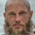 Dee Viant (@dir-tee-old-man) Avatar