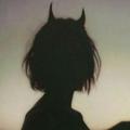 Eilyn (@scorpiodoll) Avatar