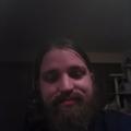Justin F. (@justinfrnfr) Avatar
