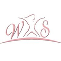Women's Health Specialists (@whspecialists) Avatar