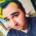 Garrett (@garrettthegay) Avatar