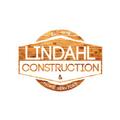 Lindahl Construction (@lindahlconstruct) Avatar