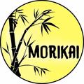 Morikai Studio (@morikai_studio) Avatar