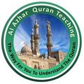 Al-Azhar Quran Teaching  (@alazharquranteaching) Avatar