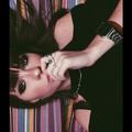 Roberta (@idngafuck) Avatar