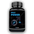 Male Power XL (@pmroater) Avatar