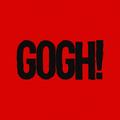 Gogh! (@goghworks) Avatar