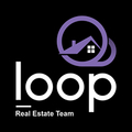 Loop Real Estate Team (@looprealestateteam) Avatar