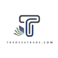 Trades4Trade (@trades4tade) Avatar