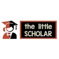 Little Scholar Sch (@littlescholarnoida) Avatar