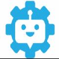 Chatbot Agency (@chatbotagency) Avatar