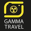 Gamma Travel (@gammatravel) Avatar
