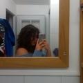 Chiara (@chiaralilmoon) Avatar