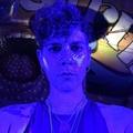 @ellevisse Avatar