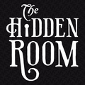 The Hidden Room Theatre (@thematriarch) Avatar