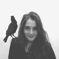 Andrea Cuervo (@andreacuervo) Avatar