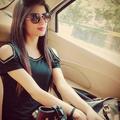 Deepika Sharma (@callgirlinsaket) Avatar