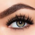 (@celebritylashesandmakeup) Avatar