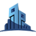 Pinnacle Properties  (@pinnacleproperties4u) Avatar