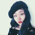 Xinxin Zhang (@xxinxz) Avatar