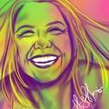 Wendy Moniqué (@artsundefined) Avatar