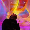 todd (@aureus) Avatar