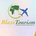 Blaze Tourism (@blazetourism) Avatar
