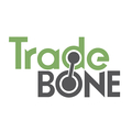 Trade Bone (@tradebone) Avatar