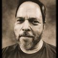 Mark Haskins (@markhaskins) Avatar