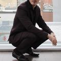 Adrien Desautels (@adriendesautels) Avatar