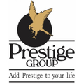 Prestige Finsbury Park (@prestigefinsburypark) Avatar