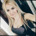 Melissa (@melissagreen22) Avatar