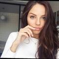 Maria (@mariacarroll27) Avatar